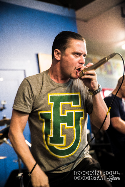 Faith No More photographed by Jason Miller-3