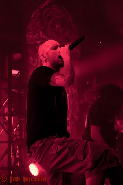 FearFestEvil_Meshuggah-9