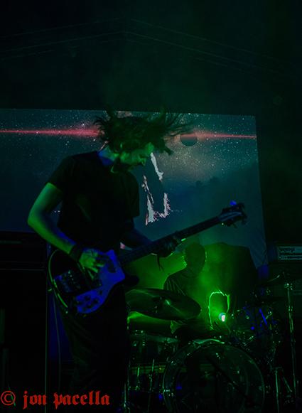 PsychoCA_-DeadMeadow-7