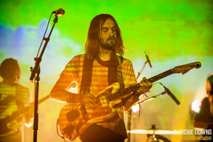 how to make tame impala drums ableton