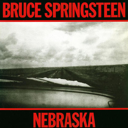 Bruce springsteen nebraska1
