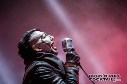 Manson6