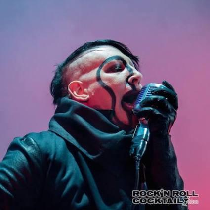 Manson9