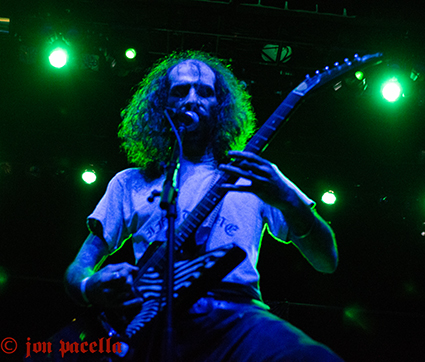 HighOnFire-5