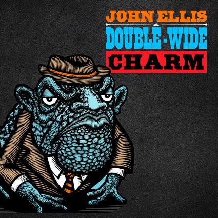 DBLWIDE_CHARM