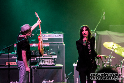Primal Scream Photographed by Jason Miller-4-2