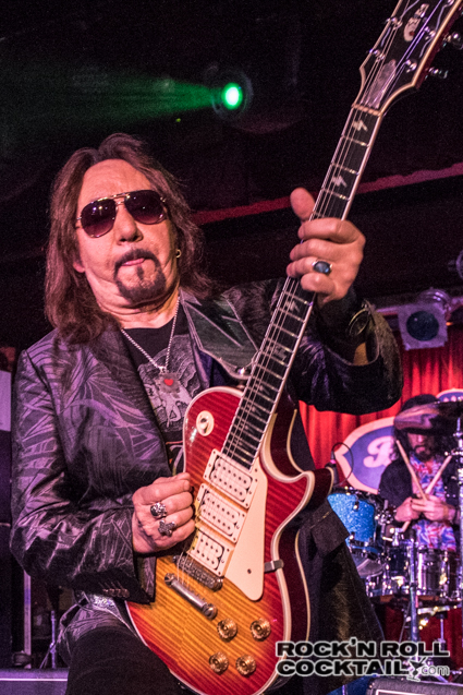 Ace Frehley-2