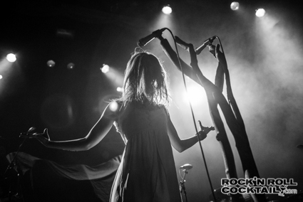 Myrkur Photographed by Jason Miller-10
