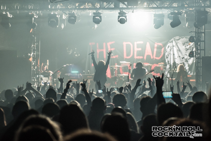 the-dead-daisies-photographed-by-jason-miller_-11