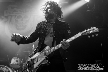 LA Guns Photographed by Jason Miller-11
