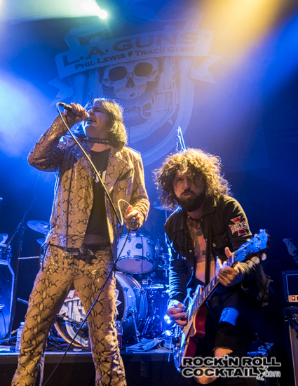LA Guns Photographed by Jason Miller-13