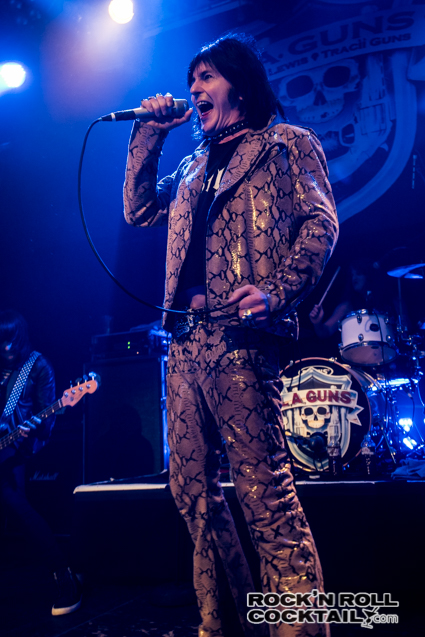 LA Guns Photographed by Jason Miller-20