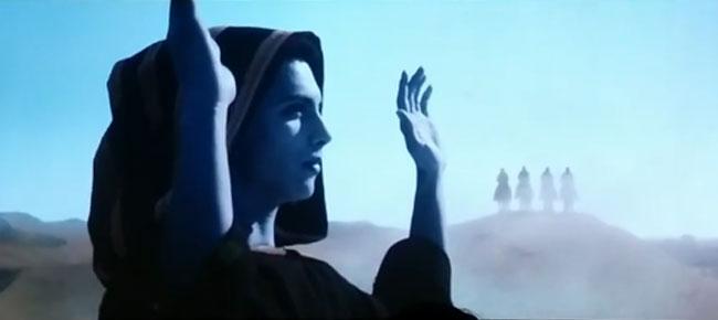 'X-Men: Days of Future Past' Sequel Brings Apocalypse To ...