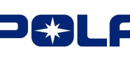 POLARIS REPORTS 2016 THIRD QUARTER RESULTS