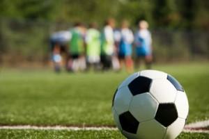 Soccer1-300x200