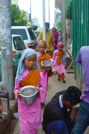 5 Uncovering The Magic Of Myanmar