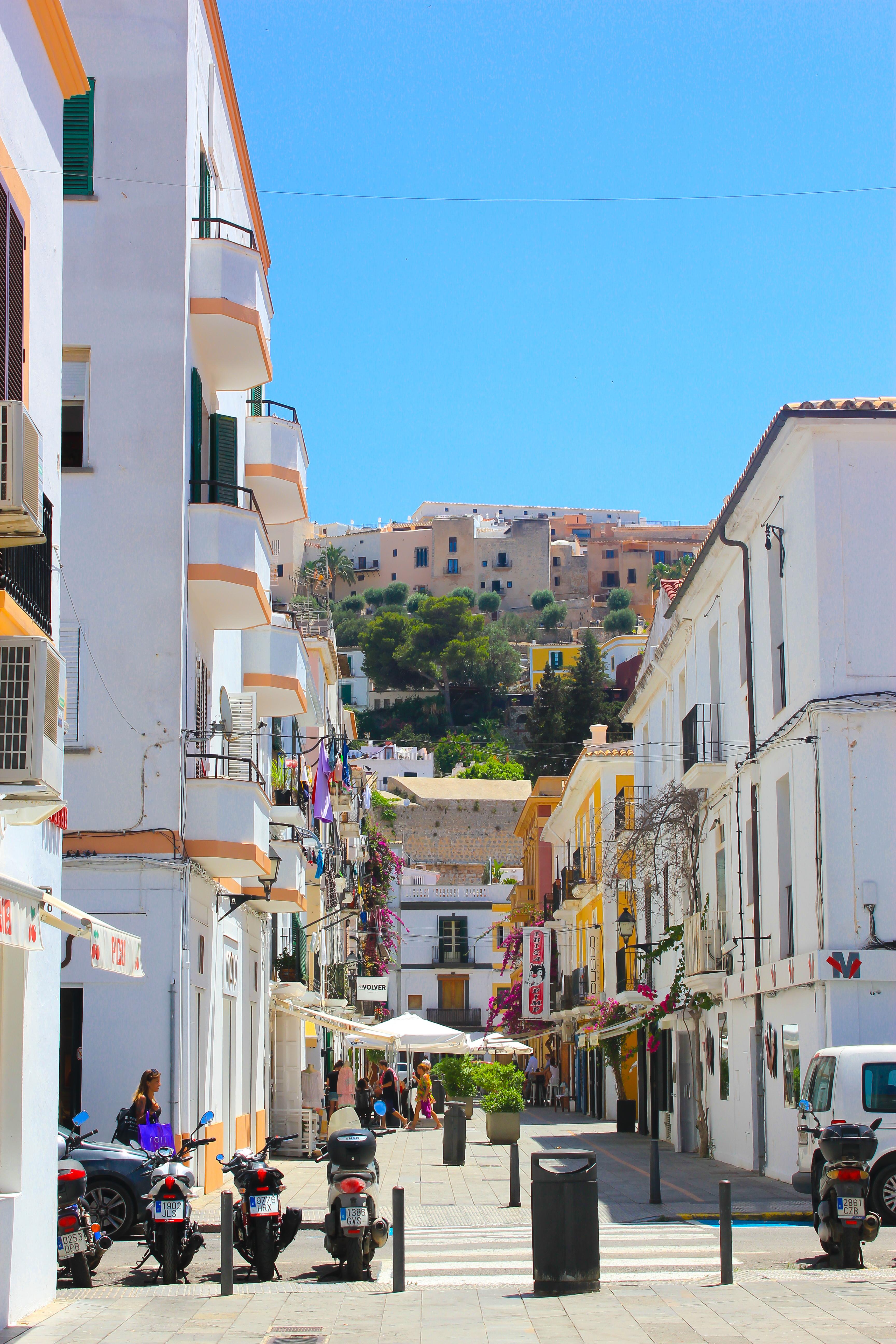 The Travel File- Ibiza | The Wanderlust Bug 13