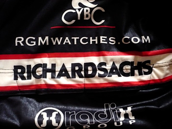 richard sachs