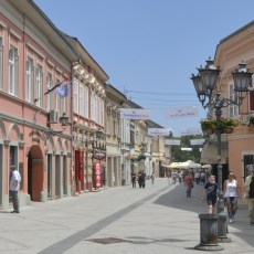 Why Novi Sad is Fantastic for Digital Nomads in Europe