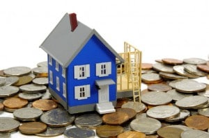 Annual Value of House Property