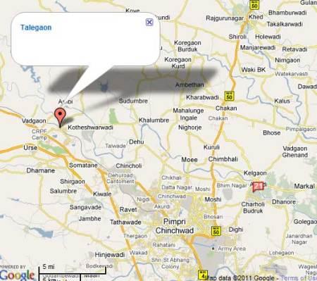 Talegaon-Pune-real-estate