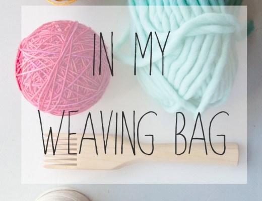 WeavingSuppliesCover2