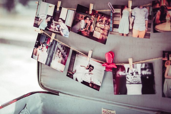 Photo by Wei Min. www.theweddingnotebook.com