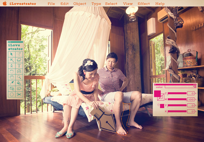 14-288-mr-and-mrs-photography-sg1