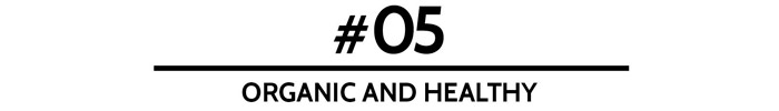 05-organic-and-healthy