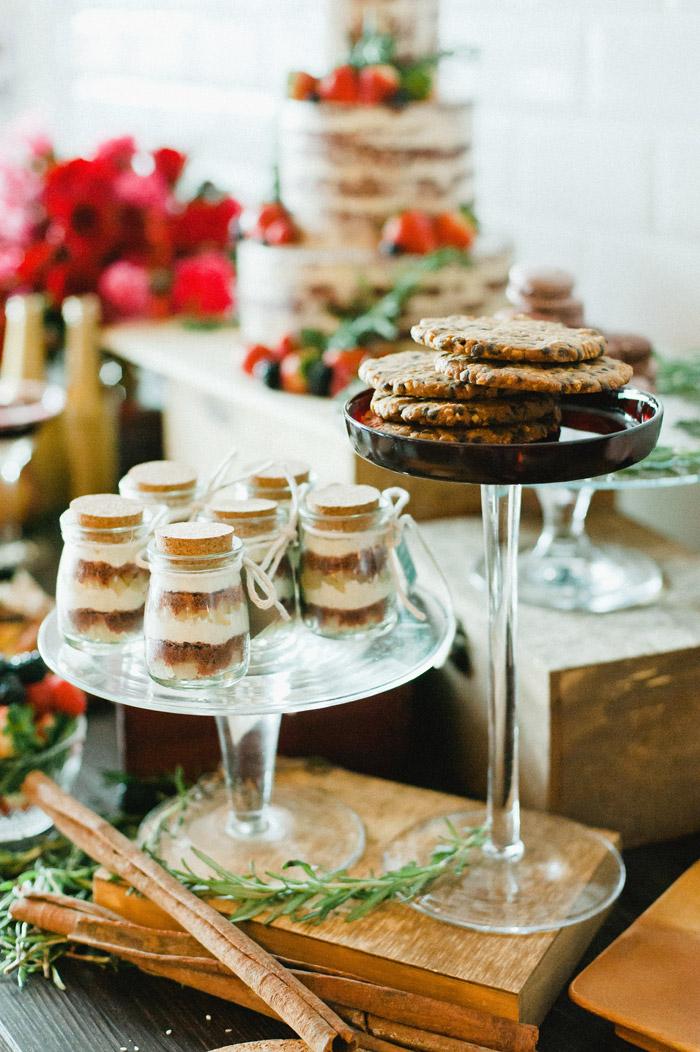 marsala-desserts-trend20-7-062