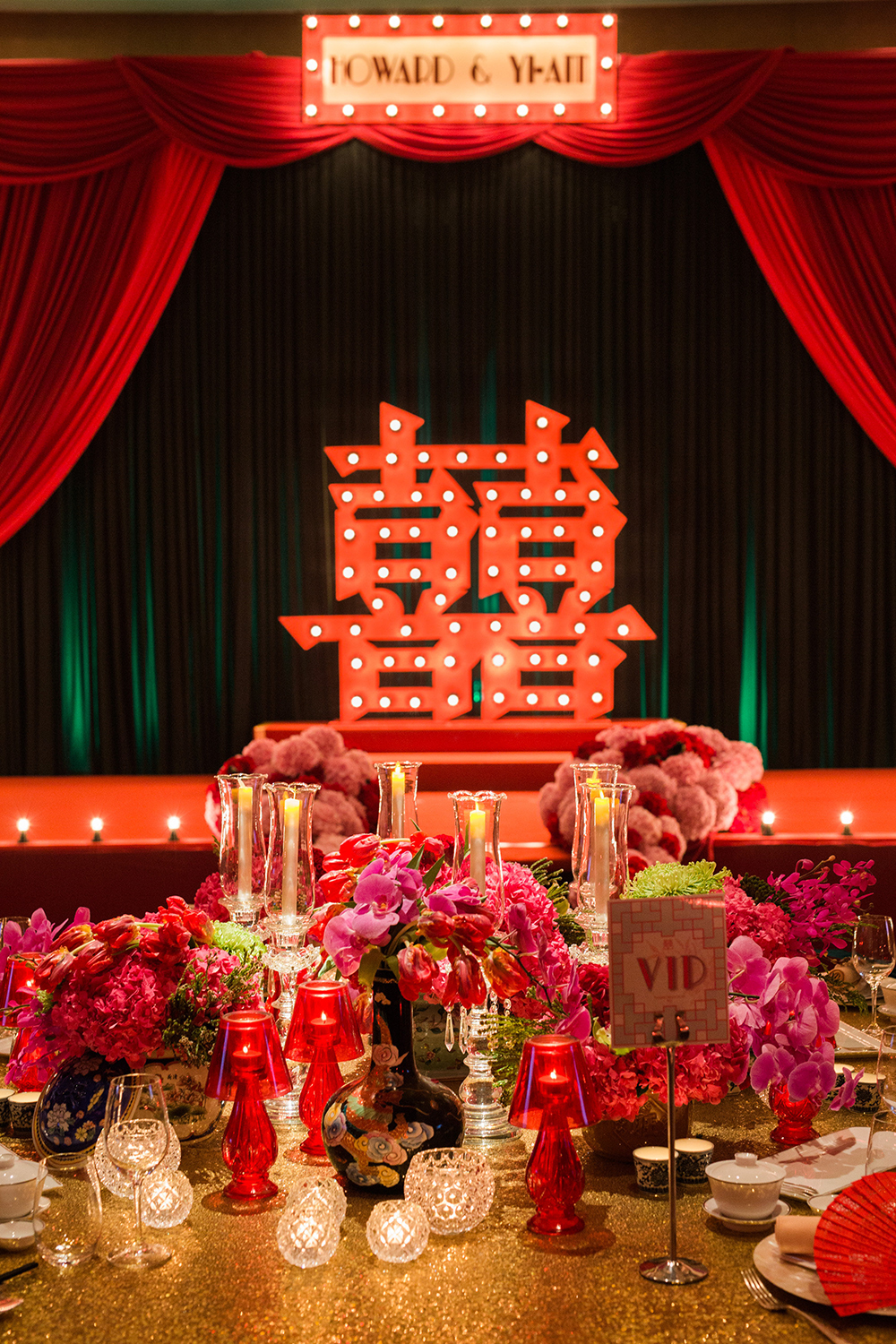 A s old shanghai wedding at grand hyatt kl the