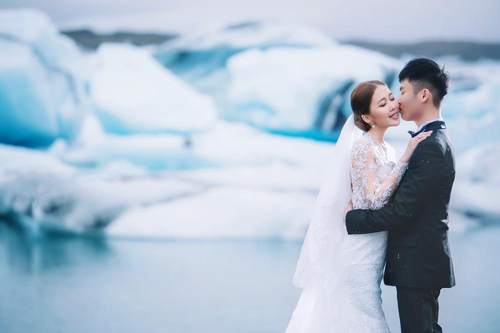 Edwin Tan Pphotography. www.theweddingnotebook.com
