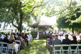 Venue: Hessenland | Photo: A Simple Photograph