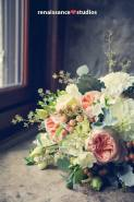 Photo: Renaissance Studios | Belmont Flowers