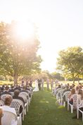 Conestoga Golf & Conference Centre | Photo: Latte Productions Wedding Photography