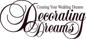 Decorating Dreams454_DecoratingDreams_1389229924
