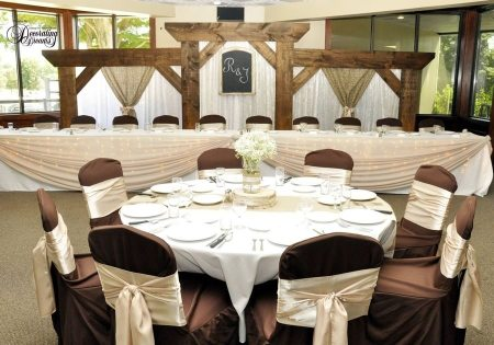 Decorating Dreams | Kitchener Wedding Decorators