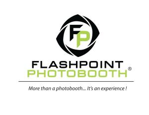 FlashpointPhotobooth