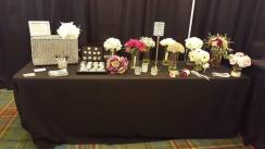 Enchanted Dream, Newmarket Fall 16 Expo at Station Creek Golf Club