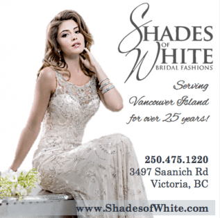 Shades of White-Apr2016