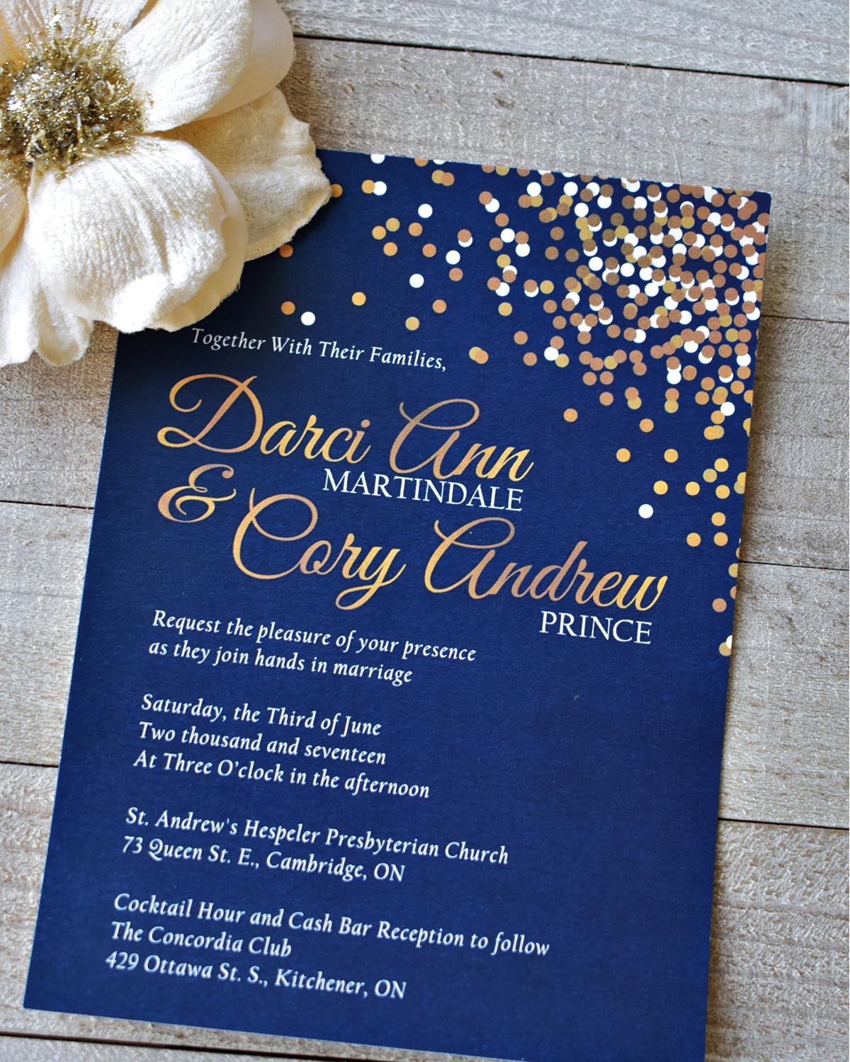Cash Bar Wording On Wedding Invitations Images Wedding And Party