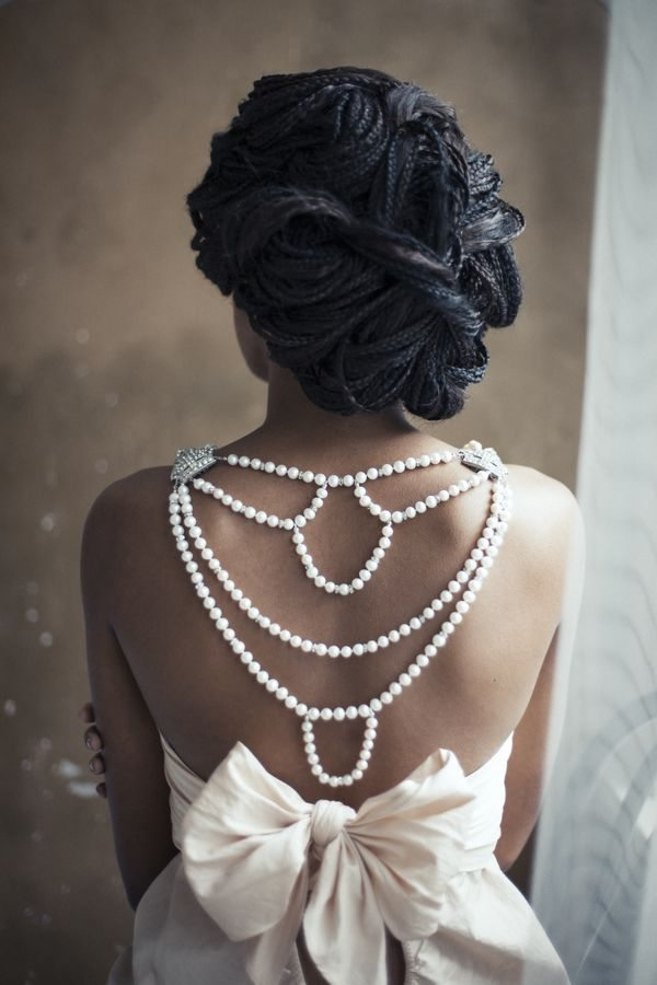 Trends Ideas Amp Favorite Things Brides Will Love Spring Summer 2015 Edition Theweddingring Ca