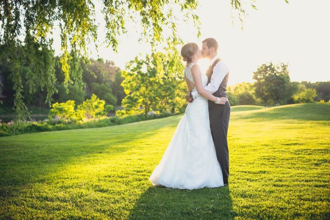 Venue: Galt Country Club | Photo: Lovesprouts Photography