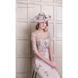 Small Crop Of Fab Beauty Dress