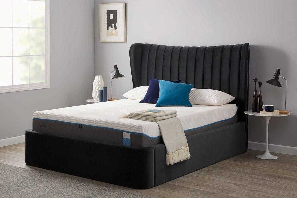 What Are The Do's And Dont's In Bed Mattress Care?