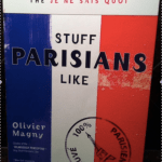 Book Review: Stuff Parisians Like