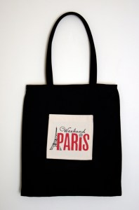 Kasia Dietz-Weekend In Paris logo[2]