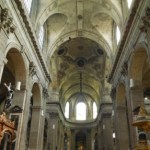 A Peek Inside Saint-Sulpice: Best Organ Music in Paris