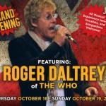 RRFC-Roger-Daltrey-1702x630-1024x379