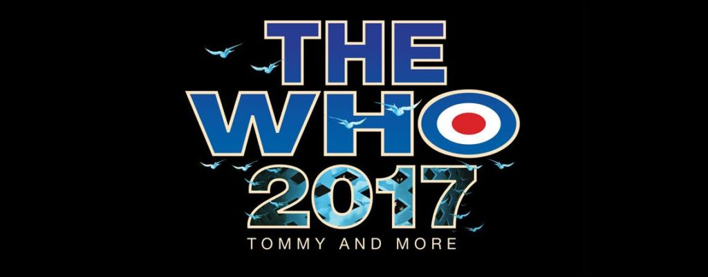the-who-2017-tommy-more-tour